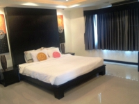 Platinum Suites@ T.W