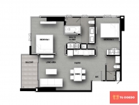 Aeras Condo For Sale