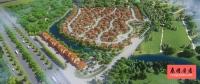 Ampio Pattaya
