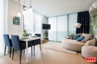 Aurora Condo Pattaya for Sale