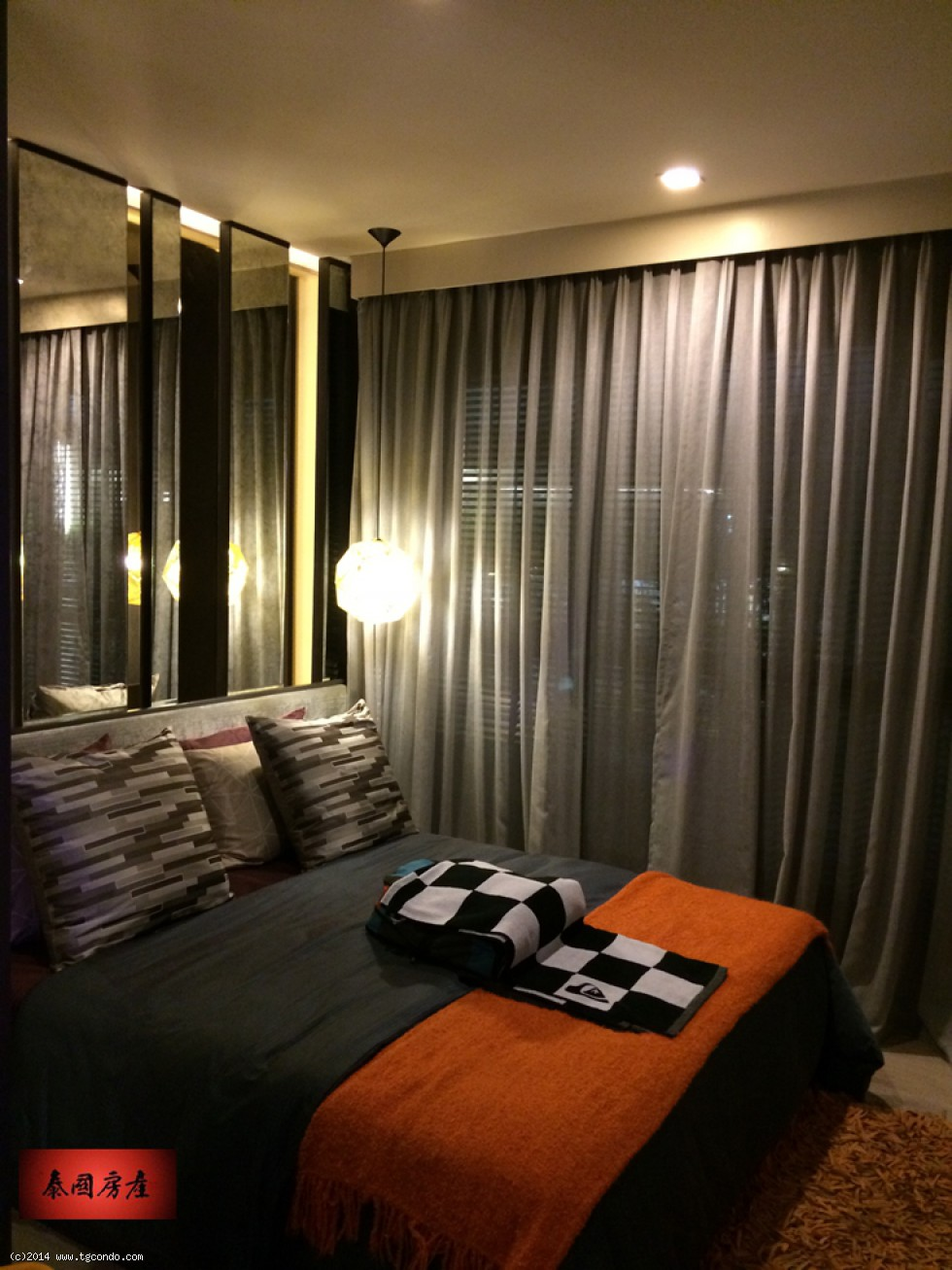 The Base Condo Pattaya for Sale 30sqm 1Bed