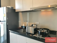 For Rent: Base Condo, Sea View, One Bedroom