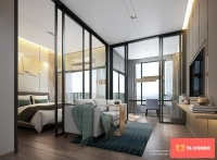 PITI Ekkamai Condo For Sale