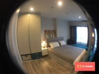 Centric Sea for Rent, 23th floor, Sea View