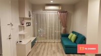 Centric Sea Condo for Rent, 34 floor, Sea View