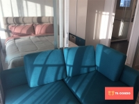 Centric Sea for Rent, 6th floor, Pool View