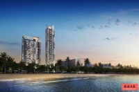 Centric Sea Condo Pattaya for Sale