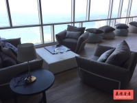 Centric Sea Pattaya For Rent, Sea View