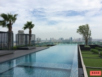 Centric Sathorn for Rent