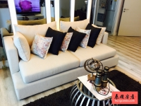 Centric Sea Pattaya Condo for Rent