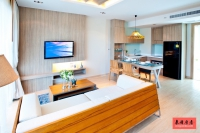 Cetus Condo for Sale Pattaya