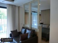 Chezz Condo Pattaya for Sale