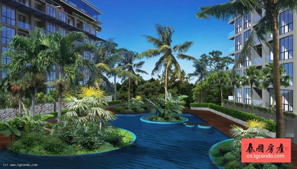 City Gate Phuket
