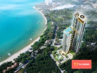 Andromeda Condo For Sale