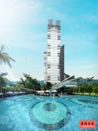 Del Mare Bangsaray