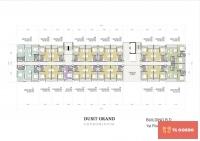 Pattaya Condominium Dusit Grand Park 2
