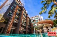 Emerald Terrace Phuket