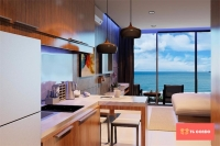 Grand Himalai Oceanfront Residences