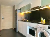 Klass Silom One Bedroom For Rent
