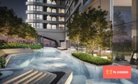 Ideo Mobi Rama 4 Condo For Sale