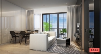 Ideo Q Chula Samyan Condo For Sale