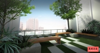 Ideo Blucove Bangkok Condo for Sale
