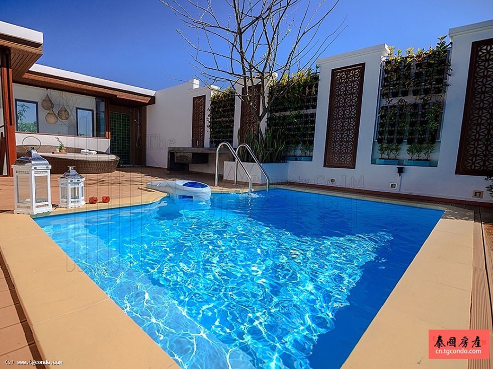 Property To Rent In Chang Mai