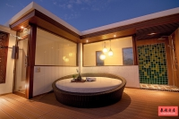 The New Concept Pool Villa Chiangmai