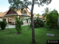 Nongplalai Villa Pattaya for Rent
