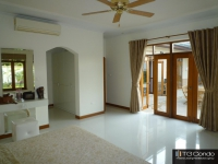 Nongplalai Villa Pattaya for Sale