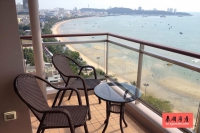 North Shore Pattaya