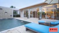 Pool Villa Nai Harn