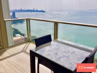 The Riviera Wongamat Condo For Rent