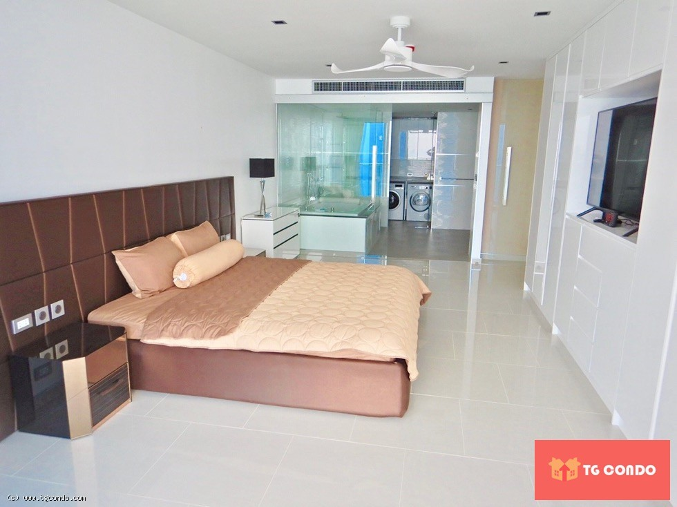 Sands Condo For Sale And For Rent