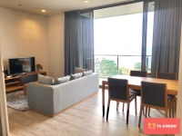 Baan Paid Haad Pattaya 2 Beds for Rent