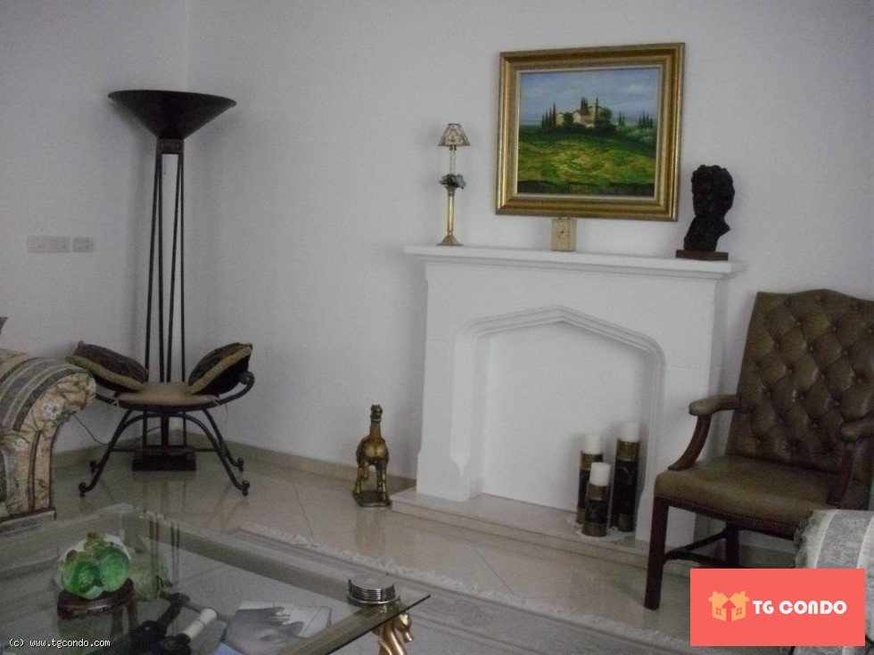 Siam Royal View Villa For Sale