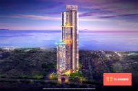 The Riviera Monaco Condominium For Sale
