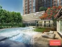 THE BASE Garden-Rama 9