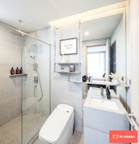 The Line Ratchathewi Condo For Sale