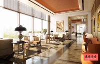 The Ritz-Carlton Residences