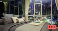 The Room Sathorn