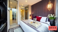 The Room Sathorn-St.Louis