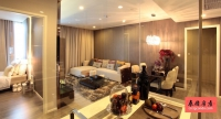 The Room Sukhumvit 69