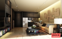 Dinso Residence