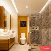 Treasure Prime Chiangmai