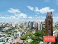 Vittorio Sukhumvit 39 Condo For Sale