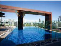 Bangkok Voque Condo 2Bed for Sale