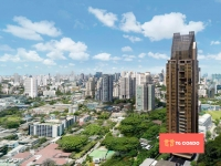 Vittorio Sukumvit Condo For Sale