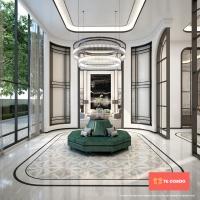 Muniq Langsuan Bangkok Condo For Sale