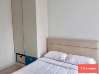 Centric Sea Pattaya 1 Bed For Sale